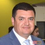 Randy Pérez