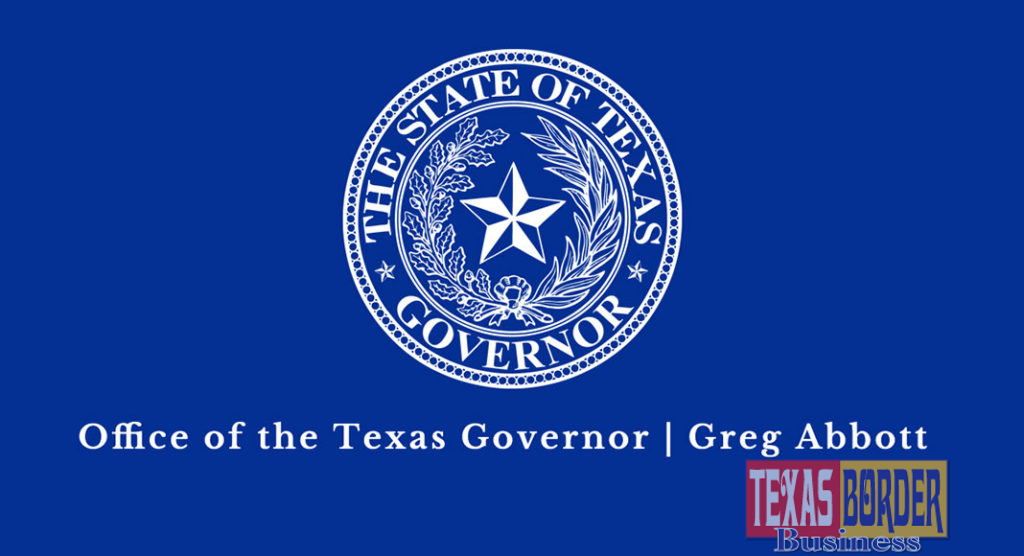 Governor Abbott Reappoints Five To Texas Forensic Science