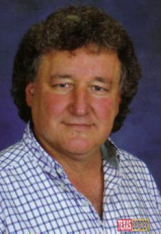 Alonso Cantu