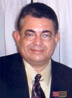 Roberto H. Gonzalez