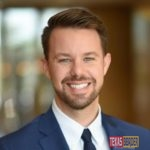 BBVA USA Houston CEO Dillan Knudson
