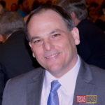 BBVA USA Austin CEO Jon Rebello