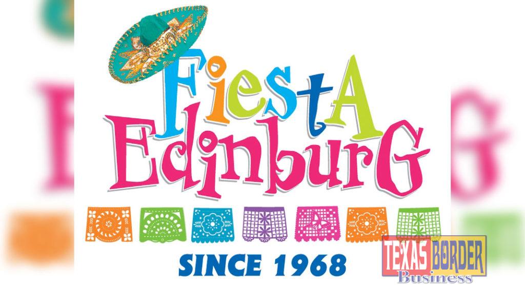 Edinburg Chamber To Reveal Country Star As Fiesta Edinburg Headliner Texas Border Business