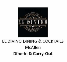 EL Divino Dinig & Cocktails