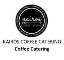 Kairos Coffee Catering