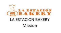 La Estacion Bakery