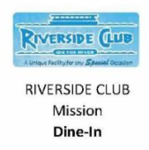 Riverside club Mission