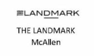 The Landmark McAllen