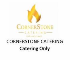 CornerStone Catering