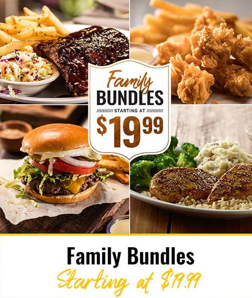 Restaurant Curbside Specials Cheddar S Scratch Kitchen Texas Border Business