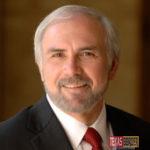 Dr. Guy Bailey