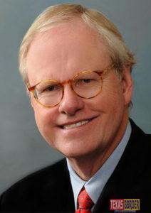 Lee Sanders, Scuderia Advisors