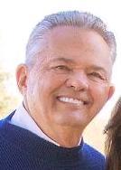Bob Vackar, principal for Bert Ogden RGV