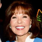 Janet Vackar, principal of Bert Ogden Auto Group