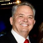 Bob Vackar, principal of Bert Ogden Auto Group