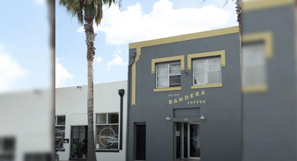 Choose Harlingen for Small Business: The Vibe on Van Buren