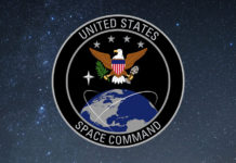 Port San Antonio Being Selected As Finalist For U.S. Space Command Headquarters