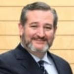U.S. Sen. Ted Cruz (R-Texas)