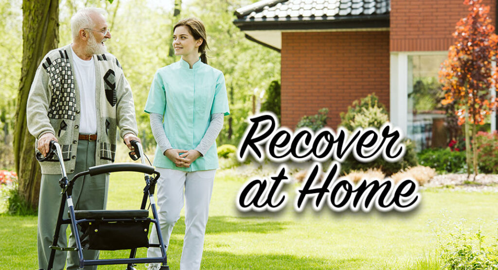 U.S. Congressman Henry Cuellar (TX-28) and Congressman James Comer (KY-1) introduced the Choose Home Care Act of 2021. Image for illustration purposes.